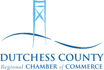 dutchess county logo